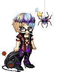 sora9099's avatar