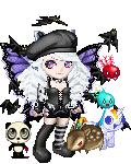 candycane777's avatar