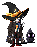 Zahnweh Zombie's avatar