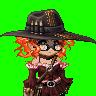 Haruko89's avatar