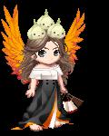 Soleil Imminente's avatar
