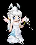 white_petalz's avatar