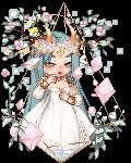 Kyemairi's avatar
