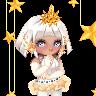 iPsychopath's avatar