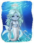 Uinen Lady of the Sea's avatar