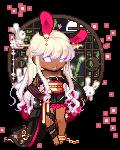 White Trickster Rabbit's avatar