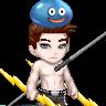 Stormwolf14's avatar