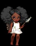 gaythoven's avatar
