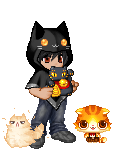 Black Water Neko's avatar