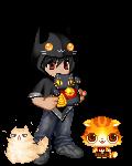 Black Water Neko's avatar