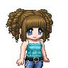 oOXxAli-ChanxXOo's avatar