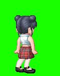 Idontexist69's avatar
