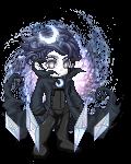 FePPoZo's avatar