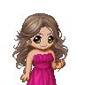 Lorita2's avatar
