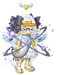 khawaja wtf's avatar