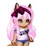 kawaiiMisu's avatar