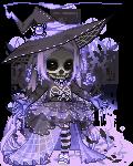 Kattmynta's avatar