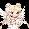 crystuls's avatar