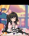 KawaiiK0's avatar