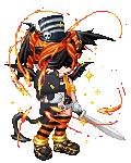 True-Rosario-Blood's avatar