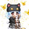 arcueid23-eltnam's avatar