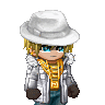 lord1999's avatar