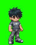 kenfo191's avatar