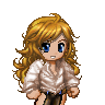 StrawberryBell's avatar