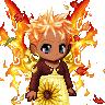 phlipp's avatar