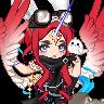 Gamer Meley's avatar