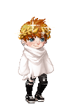 Jahslan's avatar