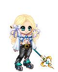 Maemae's avatar