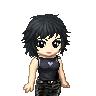 xD_Jenn_xD's avatar
