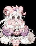 sacura-kun's avatar