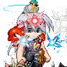 Alexander Seraph's avatar