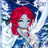 Kenna Flames's avatar