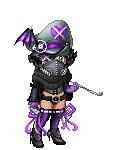 OrigamiDisaster's avatar