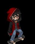 Coop961's avatar
