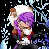 unseen paradox's avatar