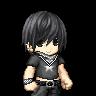 sevipookinsarooski's avatar