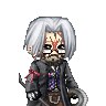 BgOoNdE's avatar