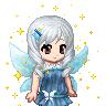 Phyllis X's avatar