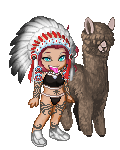 Baethic's avatar