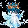 BluEEEx's avatar