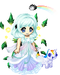 jeeigennanda's avatar