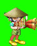 Omnibus-2's avatar