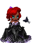 KittyRuthie22's avatar