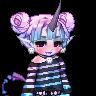 II Wild Magnolia II's avatar