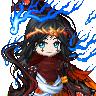Mako Shikure's avatar