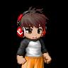 TrippyM's avatar